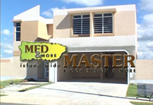Comercial – Master Floor Design & More
