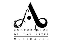 Vectorización de Logo – CAM