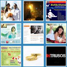 Foto - preview portfolio