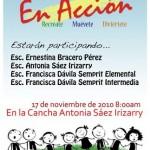2010.11.17 Antonia Saez Irizarry11x17