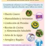 2011.09 educacion familia mgg