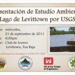 2011.09.21 invitacion estudio de lago