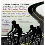 2012.02.05 bicicletada