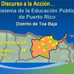 2012.03.23 Educación democrática