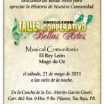Invitacion-cierre-talleres-2011