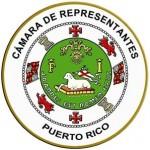 LogoCamara