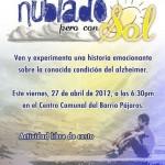 Nublado_promo