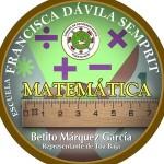 Semprit_Matemática