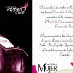 capitolio-se-viste-de-rosa-2012