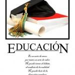 educacion copy