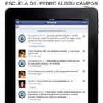 iPad ELIT