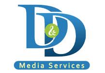 Anuncio D&D Media Services