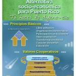 principios y valores del cooperativismo2 copy