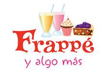 Logo – Frappé y algo más