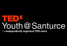 TEDxYouth@Santurce – Producción de Video