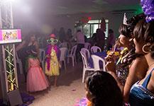 PhotoBooth – Quinceañero de Yahaira