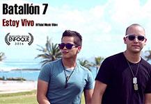 Selección Oficial – Enfoque Film Festival 2014