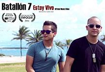 Selección Oficial – Rincón International Film Festival 2015