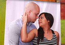 PhotoBooth – Retiro de Matrimonios – Parador Villa Cofresí
