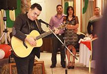 Fotografía – Retiro de Matrimonios – Parador Villa Cofresí