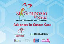 Producción de Video – Cleveland Clinic & Sistema Universitario Ana G. Méndez