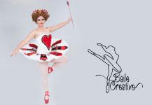 Fotografía – Recital Baile Creativo