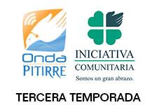 Audio – Mesa Radial Onda Pitirre Iniciativa Comunitaria