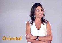 Video – Colaboración con Ing3nio Communications – Mujer atrévete #ViveLaDiferencia, Oriental Bank