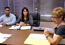 Video – Comisión de Derechos Civiles de Puerto Rico