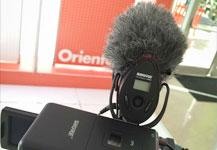 Video – Colaboración con Ing3nio Communications – Animus, Oriental Bank