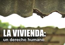 Documental – LA VIVIENDA: Un derecho humano, UPR