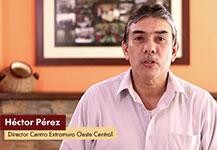 Video – Colegio Teológico del Caribe A/D