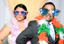 PhotoBooth – Boda de Marieli & Joel (video)