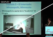 Making Off Edición – Cleveland Clinic & Sistema Universitario Ana G. Méndez