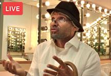 Video – Intermedio Show Enamora'o de la Risa