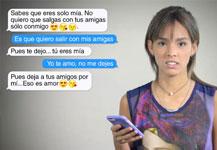 Video – El Maltrato No tiene Excusa, Pro Bono UPR