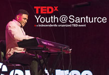 "Somos un ""Iceberg"" 