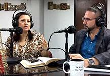 Teen Challenge Puerto Rico – Podcast
