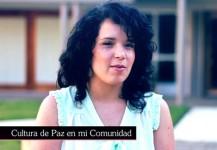 Video – Día de la Oración Puerto Rico