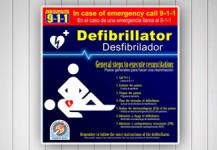 Sistema de Emergencia 9-1-1
