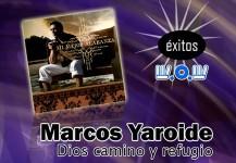 Video – Promo para Tiendas – Librería Cristiana W.O.W.