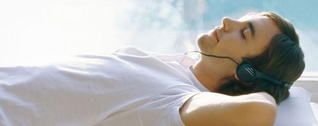 4 hábitos que te harán un músico más exitoso