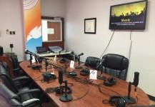 Audio – Mesa Radial Onda Pitirre, Iniciativa Comunitaria