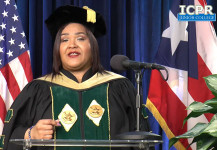 ICPR Junior College – Graduación 2021 Hato Rey