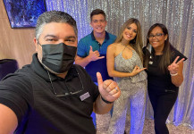 Telemundo – En Puerto Rico Gana